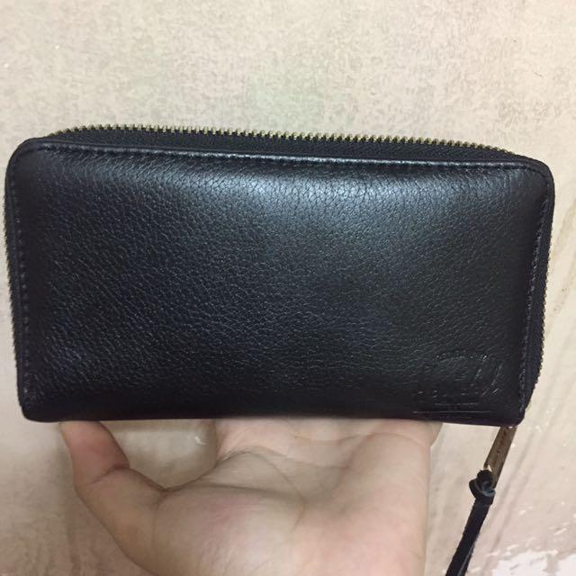 Thomas Herschel Wallet