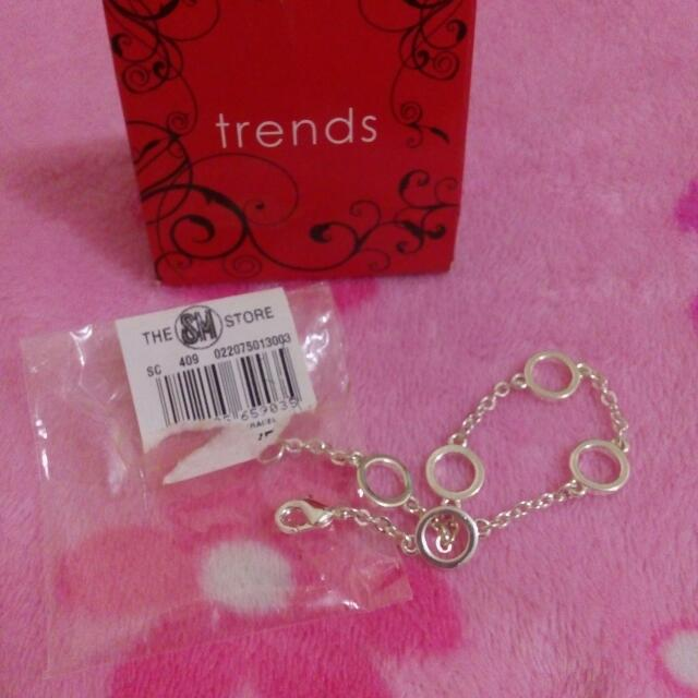 Trends (Bracelet)