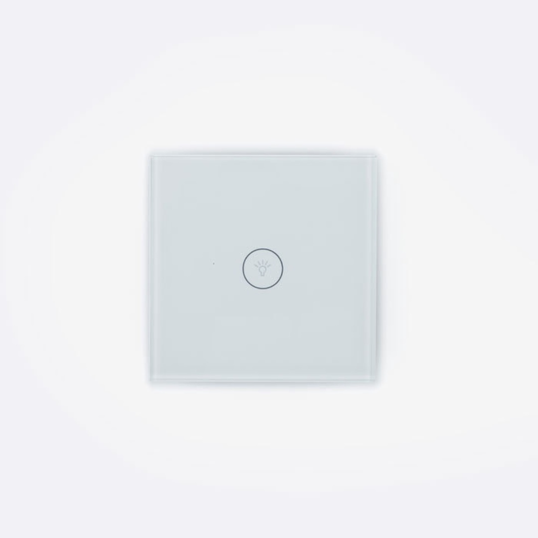 Tuya Smart Switch, Electronics, Others on Carousell
