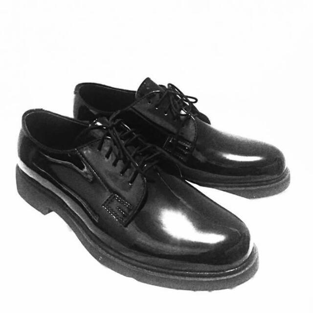 Wetlook Shoes