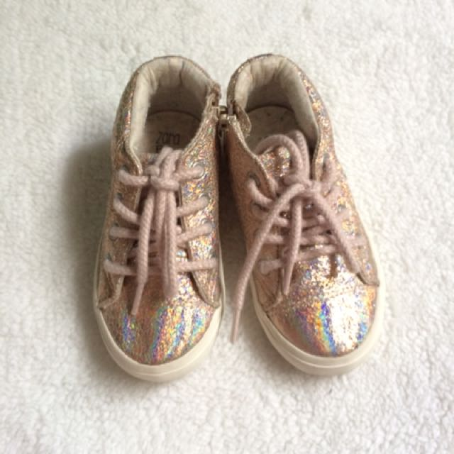Zara Baby Shoes Baby Shoes