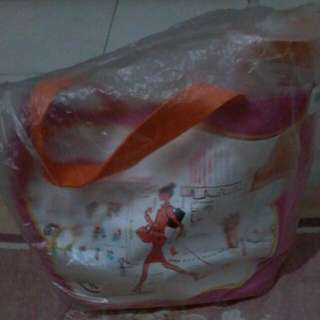 Tupperware Set Murah