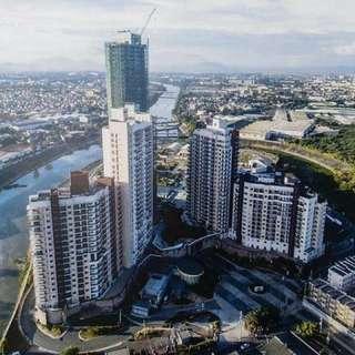 AVILA - Rent to Own Condominium @ Circulo Verde