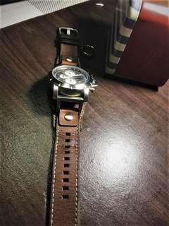 Fossil Men's watch