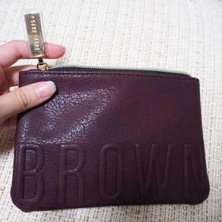 Bobbi Brown 化妝包