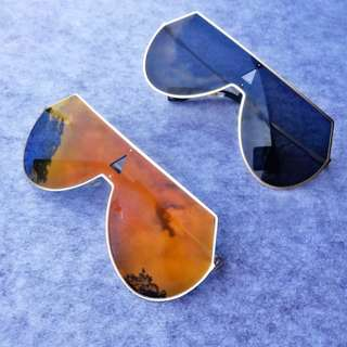 VALDA SUNGLASSES