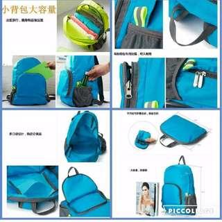 Washable Bag
