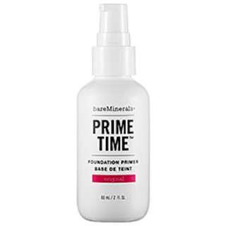 Bare Minerals Prime Time original