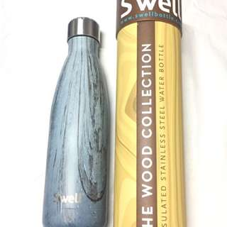REPRICED! Swell Insulated Bottle