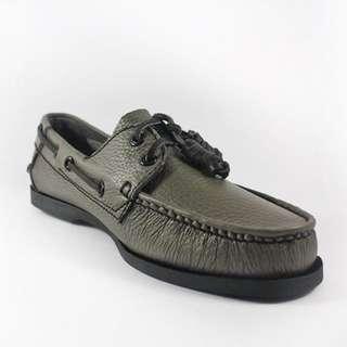 Alexander Shoes