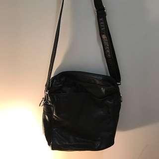 Vintage Rudsak Bag