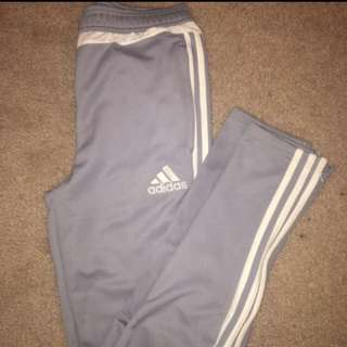 Adidas Sweatpants (reduced Price )