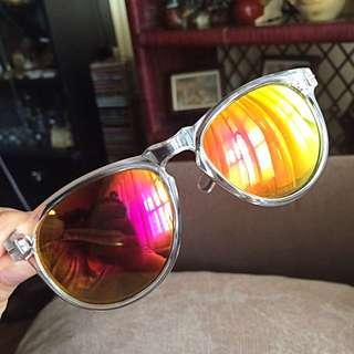 Fly Shades/Sunglasses