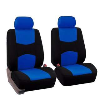 UNIVERSAL CAR SEATCOVER