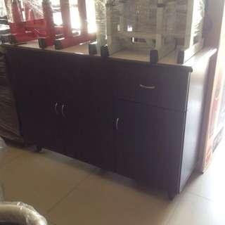 Kitchen Cabinet Tiles