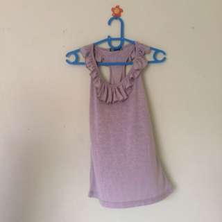 Blouse(small)