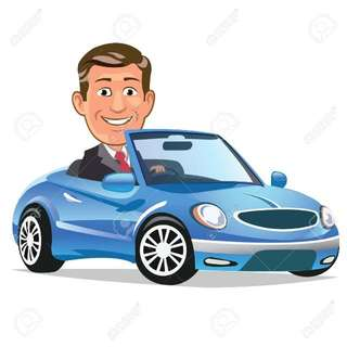 Refresher Course For Auto Car