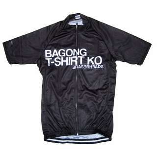 Limited Edition Top Drifit Bike Cycling Jersey (OEM)