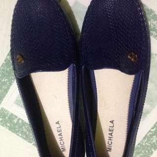 Michaela Shoes/doll Shoes