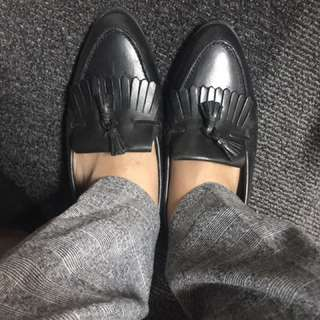 New look Loafer Shoes