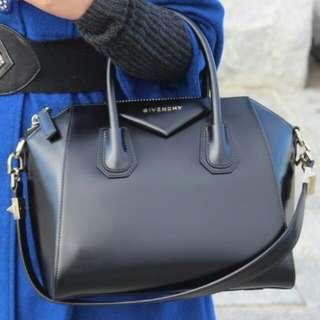 (Sale)Givenchy Antigona (Small)