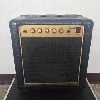 Washburn Live30 Guitar Music Amplifier