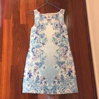 Forever New Cocktail Dress
