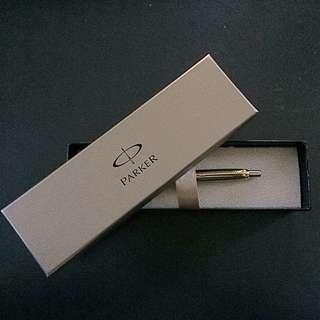 Parker Ballpoint Pen