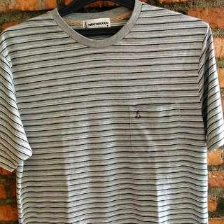 Weatheroock T- Shirt