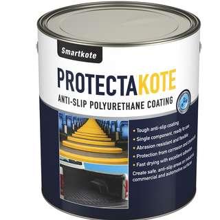 Protectakote Non Skid Paint