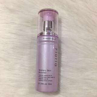 Tony Moly Watery Skin Booster