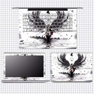 Assassin's Creed Laptop Decal Sticker Skin