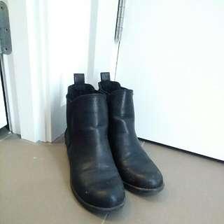 Novo Boot