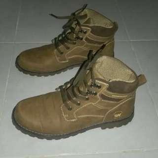 Weinbrenner Boots Shoes