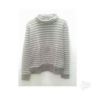 Sweater Turtleneck JAPAN