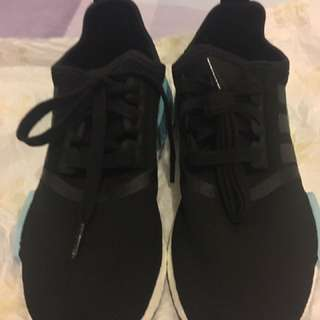 Adidas NMD - Original Size 5.5 Women