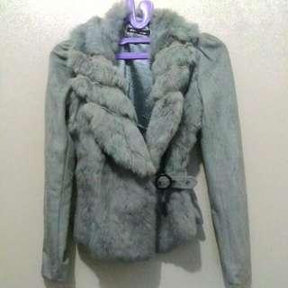 Women Coat N Jaket