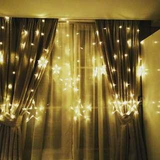 Light Decoration (New stock arrived)