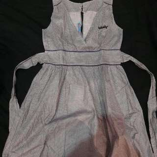 Fruitwily Dress