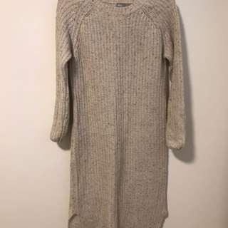 ASOS Dress - Size 6