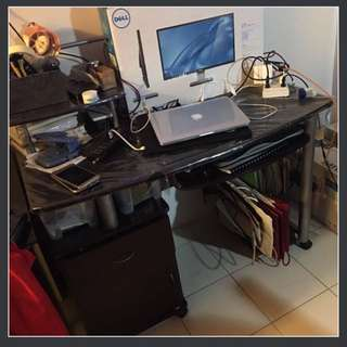 Computer Table / Home Office Table