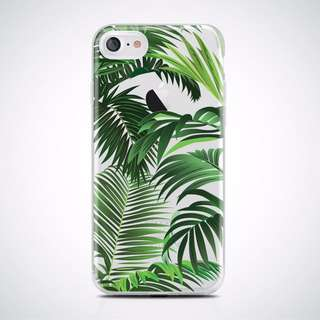 Palm Iphone Case Preorder