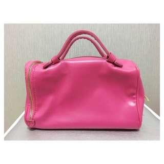 Zara Bag Pink