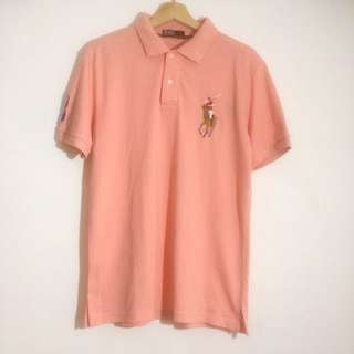 Polo Original Country
