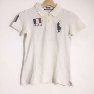 Polo Established 67