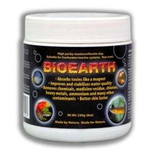 BIOEARTH BH0052