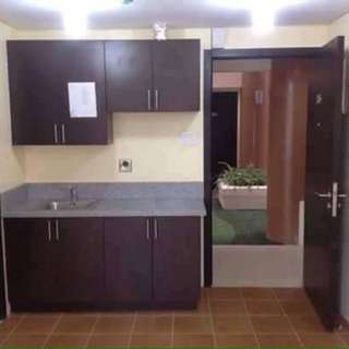 7k Monthly Rent To Own Condo In Boni Mandaluyong Near Shaw And Guadalupe