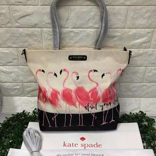 Sale! Kate Spade Fashion Bags