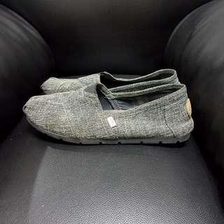 Wakai Original. (Sepatu Wakai Ori)