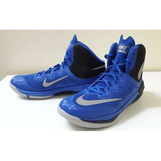 Nike Basketball Shoes@Prime Hype DF II